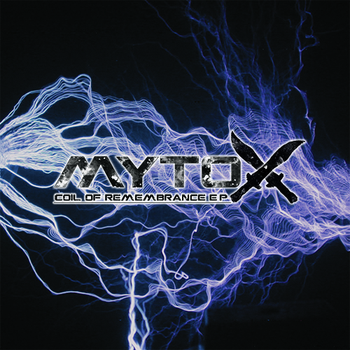 Mytox - Coil of Remembrance