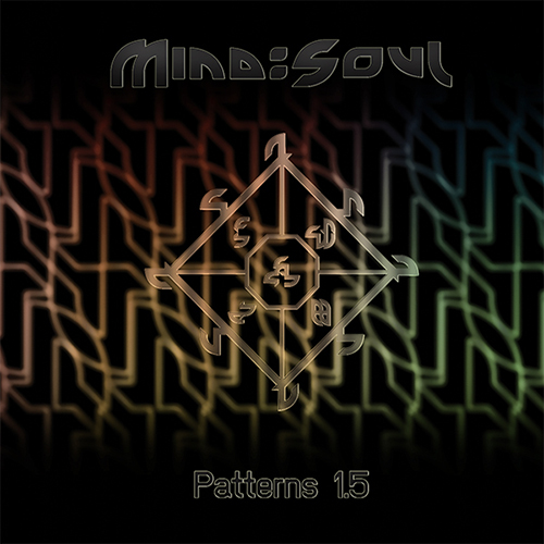 Mindsoul - Patterns 1.5