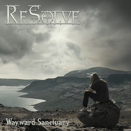 ReSolve - Wayward Sanctuary
