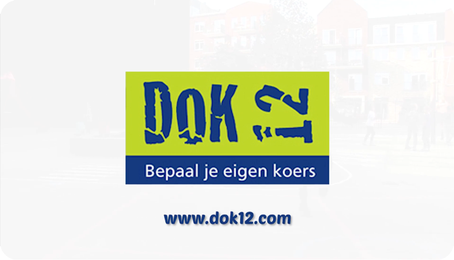 Dok12 - Promotional Video