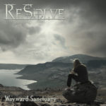 ReSolve – Wayward Sanctuary